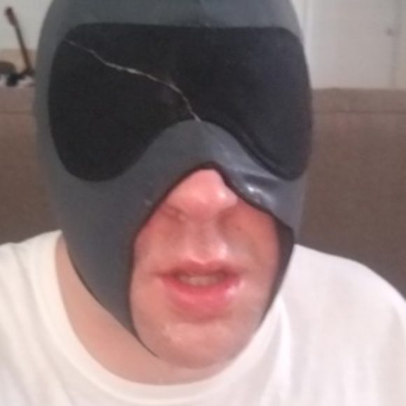 Profile picture of hungryfaggotpig
